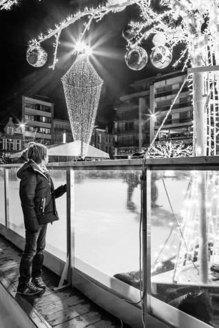 Kerst_in_Roeselare
