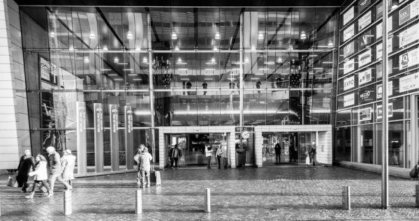 Brussel-Zuid_1