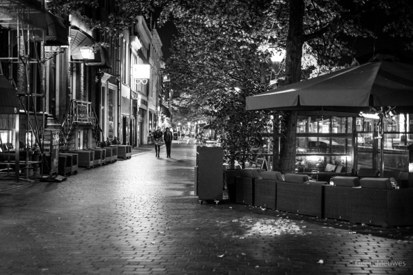 Night in Leeuwarden-3