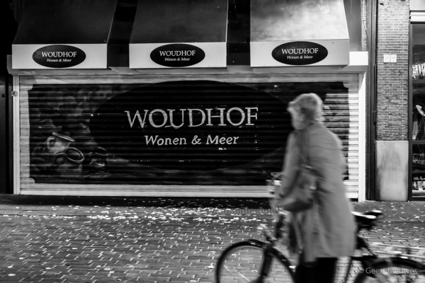 Night in Leeuwarden-4